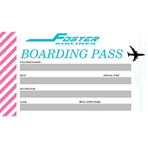 Boarding Pass 2 copy
